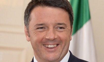 """Elezioni politiche 2018 Matteo Renzi: """"Mi dimetto ma dopo la formazione del governo, poi primarie"""""""