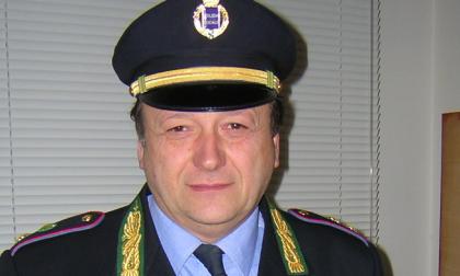 Assolto in appello l'ex comandante della Polizia Locale di Basiano e Masate