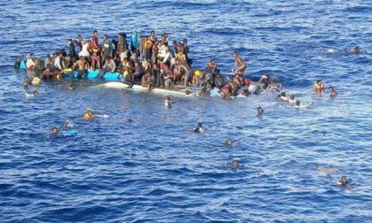 Salvò 47 migranti a Lampedusa: falegname nel Giardino dei Giusti