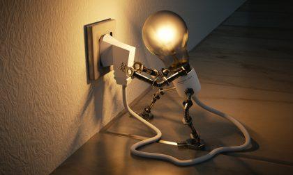 #smartcity Cogeser Servizi e tutte le consulenze di una Energy Service Company
