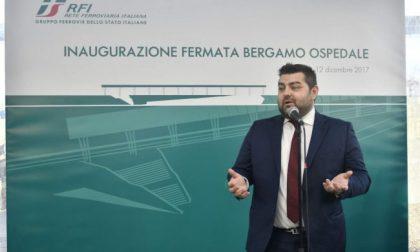 Elezioni 2018 assessore regionale Sorte non esclude Governo Pd-M5S