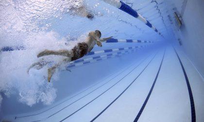 """Limiti Covid, l'allarme delle piscine: """"Rischiamo di chiudere"""""""