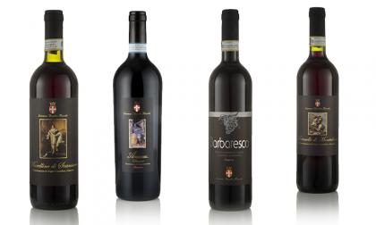 Un bicchiere di vino rosso al giorno fa bene alla salute?