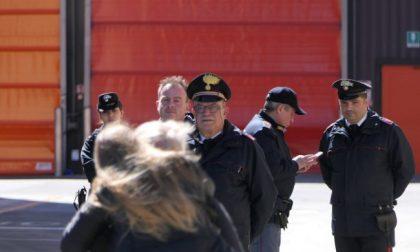 Esplosione Treviglio   Identificate le due vittime di Treviglio e Casirate FOTO VIDEO