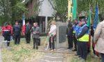 Rievocazione storica, Anpi si dissocia dal corteo del 25 Aprile con l' Amministrazione
