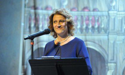 """Dimissioni assessore, il Pd: """"Polo civico ormai fagocitato dal sindaco"""""""