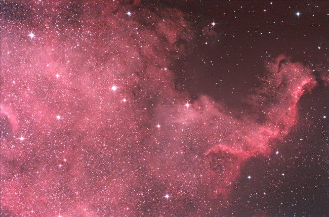 Esopianeti una serata astronomica con l&#8217&#x3B;esperto a Cassina de&#8217&#x3B; Pecchi