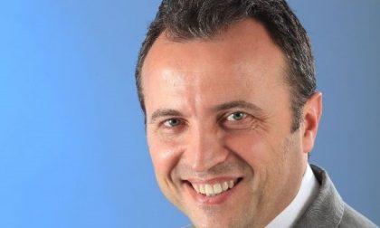 Mandato in scadenza a Capriate l'ex sindaco Dorici giudica il quinquennio