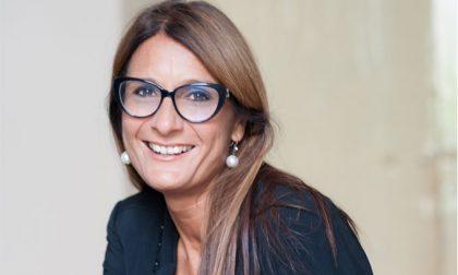 Simona malpezzi senato partito democratico rievocazione storica a cologno monzese