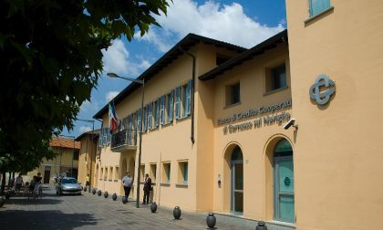 Approvata la fusione tra le Bcc di Milano e Cernusco