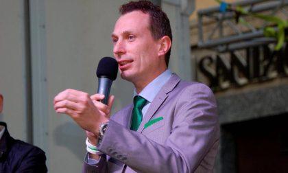 Consiglio regionale Riccardo Pase presidente della commissione Ambiente