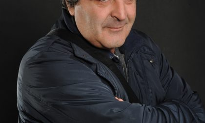 Il primo candidato sindaco esce allo scoperto a Capriate è Carlo Arnoldi