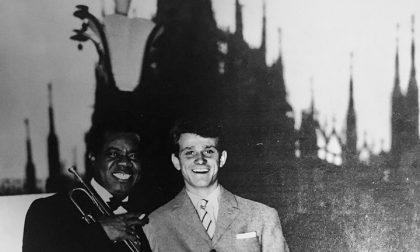 Ray Martino la leggenda jazz dimenticata