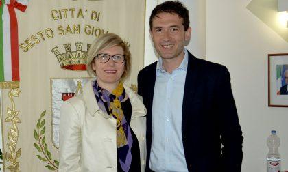 Roberta Pizzochera nuovo assessore alle Politiche sociali ed Educative