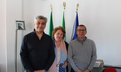 """Referendum Basiano Masate """"no"""" all'unione"""