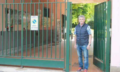 Centro tennis chiuso decisione improvvisa del Comune