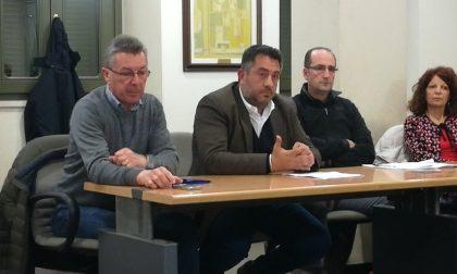 Trezzano Rosa dopo 24 anni Longobardi lascia il Consiglio comunale