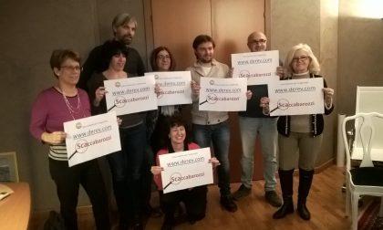 """Elezioni Gorgonzola i """"politici"""" si mettono in affitto"""