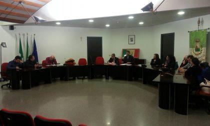Basiano scontro in Consiglio tra maggioranza e opposizione sul biogas di Masate