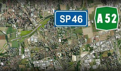 Rho-Monza da giovedì al via i cantieri: disagi per chi viaggia