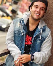 Meningite | Diego ucciso a  soli 18 anni