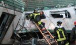 Chiuse le indagini sul disastro ferroviario di Pioltello: in 12 a processo