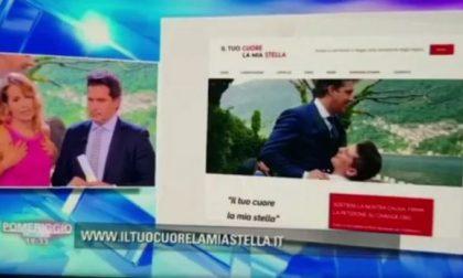 Donazione organi: battaglia per abolire anonimato parte dalla Lombardia