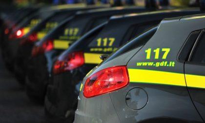 Arresti e perquisizioni per frode fiscale e truffa: l'operazione congiunta di Fiamme Gialle e Polizia anche nel Milanese