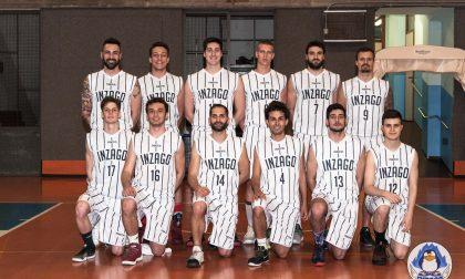 Basket Promozione PLAYOFF Le Forze Vive blindano Gara 1