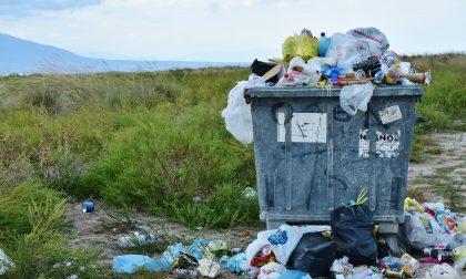 Trezzo si cercano volontari per la Giornata del verde pulito