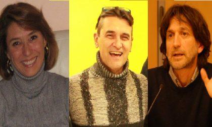 Elezioni Gorgonzola anche Progetto presenta il suo candidato