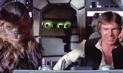 Amanti di Guerre Stellari unitevi: a Lecco torna lo Star Wars Day