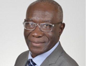 Il senatore Toni Iwobi sabato sarà in visita a Capriate