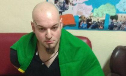 Minacce al sindaco di Macerata dopo il raid razzista: sestese a processo