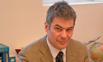 Elezioni Brugherio Lega, Forza Italia e FdI hanno scelto il candidato sindaco