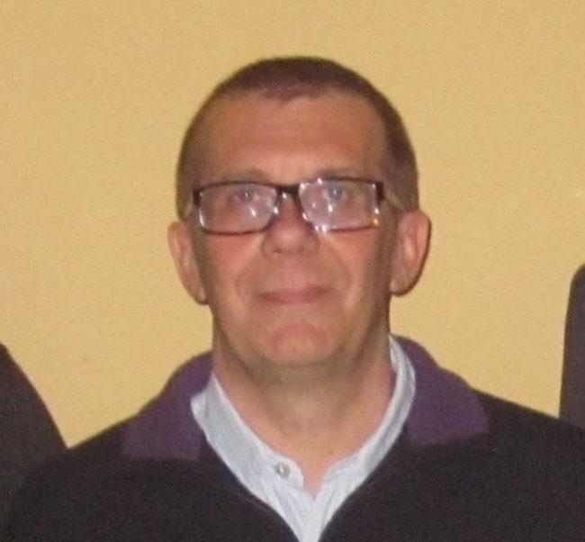 Basiano l&#8217&#x3B;ex sindaco Moretti attacca sui numeri della fusione