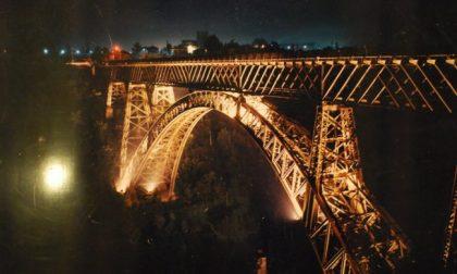 Ponte di Paderno: da giovedì bus per Bergamo anticipati alle 6.45