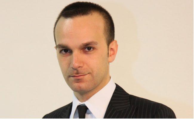 Elezioni Brugherio Il &#8220&#x3B;polo civico&#8221&#x3B; ha scelto il candidato sindaco