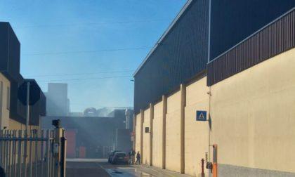 Esplosione in un impianto lavorativo a Treviglio due vittime