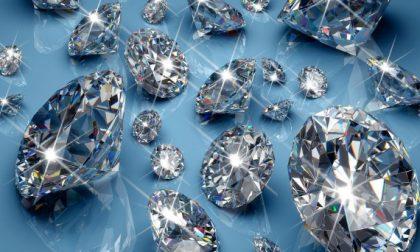 Investono in diamanti e perdono tutto: alcune banche rimborsano. Ma non tutte...
