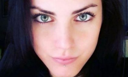 Incidente nel Lecchese, muore 22enne di Pozzuolo Martesana
