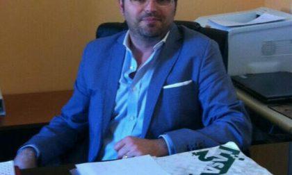 """""""Sindaco si dimetta"""". Bufera politica a Cassano"""