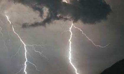 Previsioni meteo per domenica in Martesana