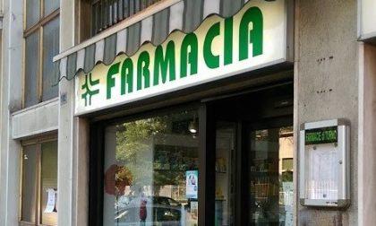 """Buco di Bilancio: """"Vendiamo le farmacie comunali"""""""