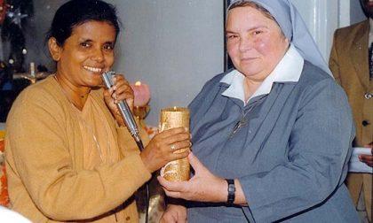 Fu uccisa in Somalia, suor Leonella sarà proclamata Beata