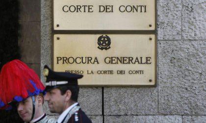 """Bilancio in crisi, Di Stefano: """"Accertato il disavanzo da 21 milioni di euro"""""""
