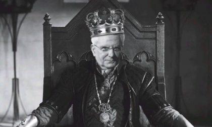 Crisi di governo, il sindaco: Mattarella come un monarca