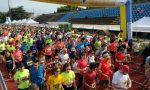 La Maratona del Naviglio è una festa per tutti