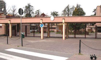 Olimpiadi delle scuole medie a Cologno Monzese