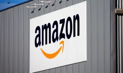 Amazon offre lavoro. Ecco come candidarsi